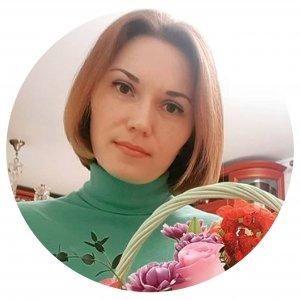 Bккahaneovich lux
