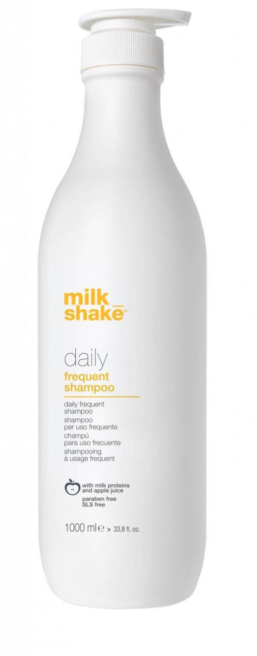 milk_shake DAILY ШАМПУНЬ ЕЖЕДНЕВНЫЙ 1000 МЛ
