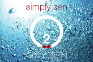 Oxizen 1