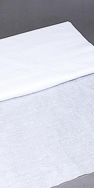 Полотенца одноразовые, 35×70 см